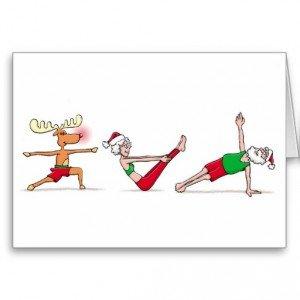carte_de_noel_de_yoga
