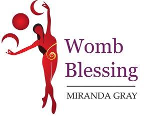 womb-logo-sm